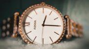 Zegarek z Chin — nie przepłacaj za markowe zegarki