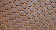 Środki antykorozyjne – zapobiegają korozji i zapewniają ochronę metalom